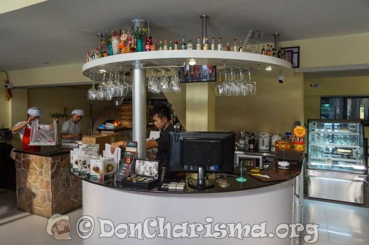 DSC07622-DonCharisma.com-1024LE