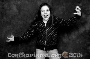 girl-crazy-female-young-white-pb-453096-DonCharisma.com-1024LE