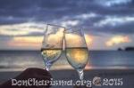 glasses-sparkling-wine-cheers-pb-213156-DonCharisma-1024LE