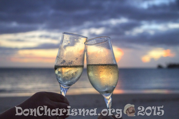 glasses-sparkling-wine-cheers-pb-213156-DonCharisma-1024LE