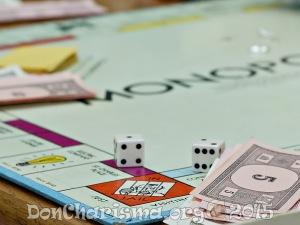 monopoly-game-mf-file0001764062159-DonCharisma-1024LE