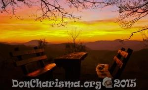 resting-place-picnic-sunset-bank-pb-227387-DonCharisma-1024LE
