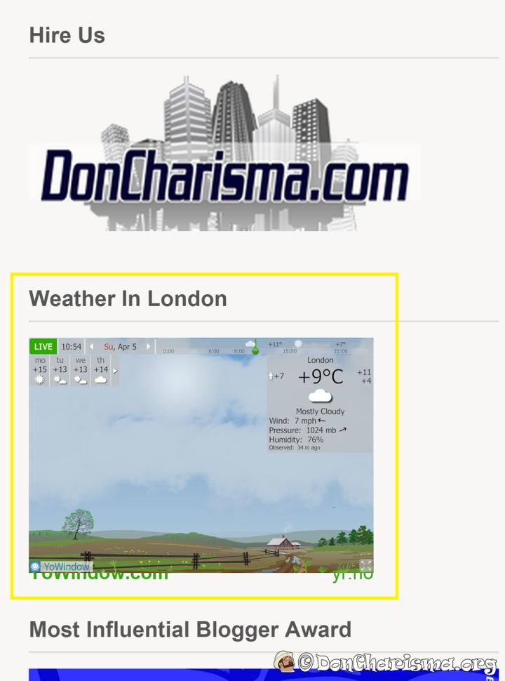 weather-widget-sidebar-highlighted-DonCharisma