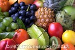 fruits-pb-82524-DonCharisma.org-1024LE