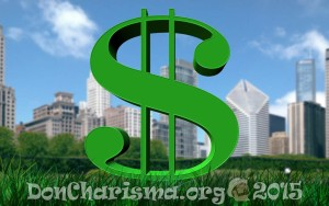 dollar-characters-city-silhouette-pb-213619-DonCharisma.org-1024LE