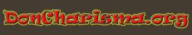 doncharisma.com-Header_optimised-960x180-new
