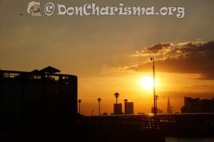 DSC09774-DonCharisma.org-1024LE