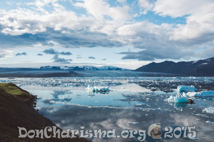iceland-glacier-landscape-nature-pb-677694-DonCharisma.org-1024LE