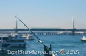 just-fishing-PJ-IMG_7402-DonCharisma.org-1024LE