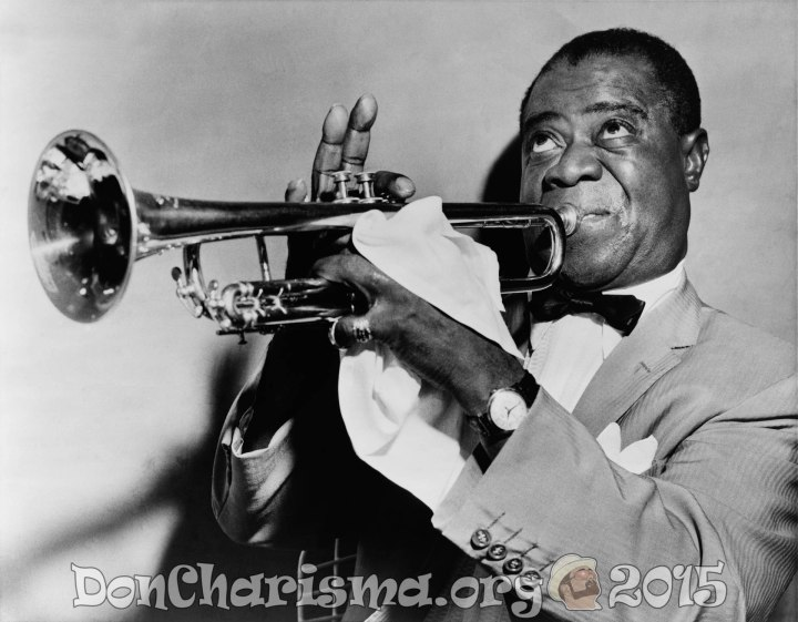 Louis_Armstrong_restored-wm-DonCharisma.org-1024LE