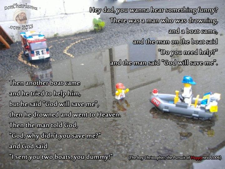 Pursuit-of-Happyness-drowningman-DonCharisma.org-1024x