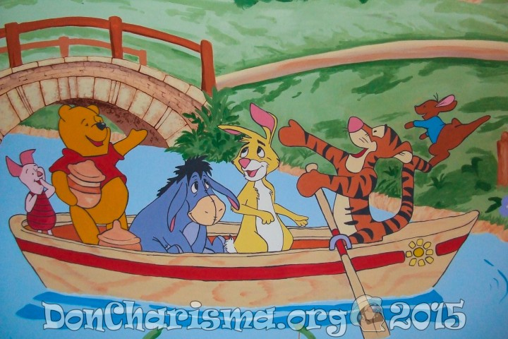 winnie-the-pooh-wall-painting-pb-437940-DonCharisma.org-1024LE