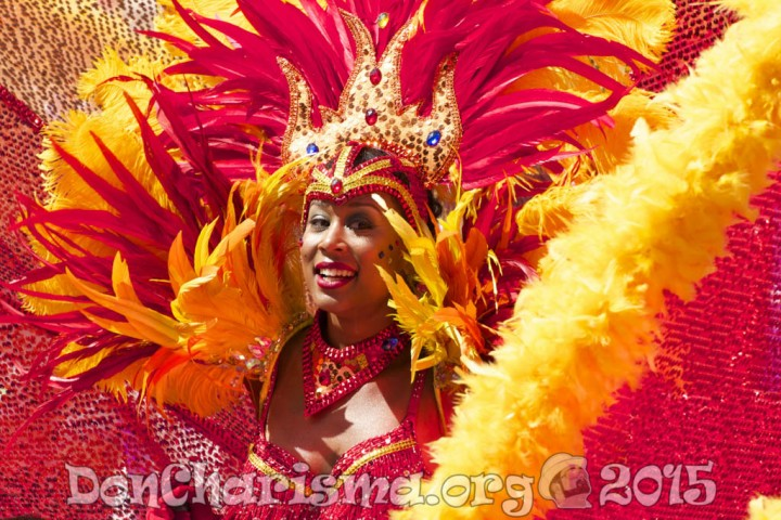 carnival-woman-costume-orange-red-pb-476816-DonCharisma.org-1024LE