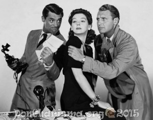 cary-grant-rosalind-russell-pb-392931-DonCharisma.org-1024LE