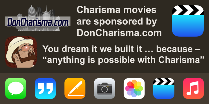 Charisma-Movies-Banner-DonCharisma.org-1024x512
