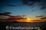 DSC09545-DonCharisma.org-1024LE