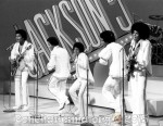 Jackson_5_tv_special_1972_wm-DonCharisma.org-1024LE