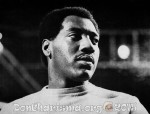 Otis_Redding_WM-DonCharisma.org-1024LE