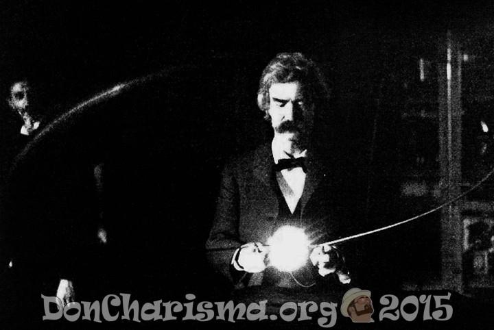 Twain_in_Tesla's_Lab_wm-DonCharisma.org-1920LE