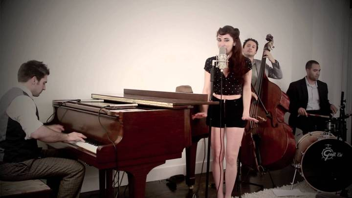 DonCharisma.org-postmodernjukebox-Call-Me-Maybe