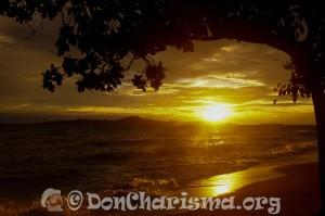 DSC09412-DonCharisma.org-1024LE