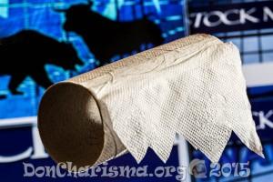 stock-market-collapse-stock-exchange-pb-913107-DonCharisma.org-1024LE