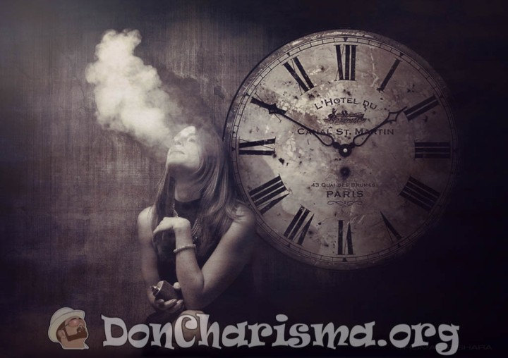 vape-female-clock-portrait-pb-1145506-DonCharisma.org-1024LE
