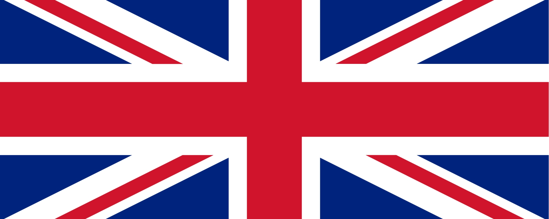 uk british flag