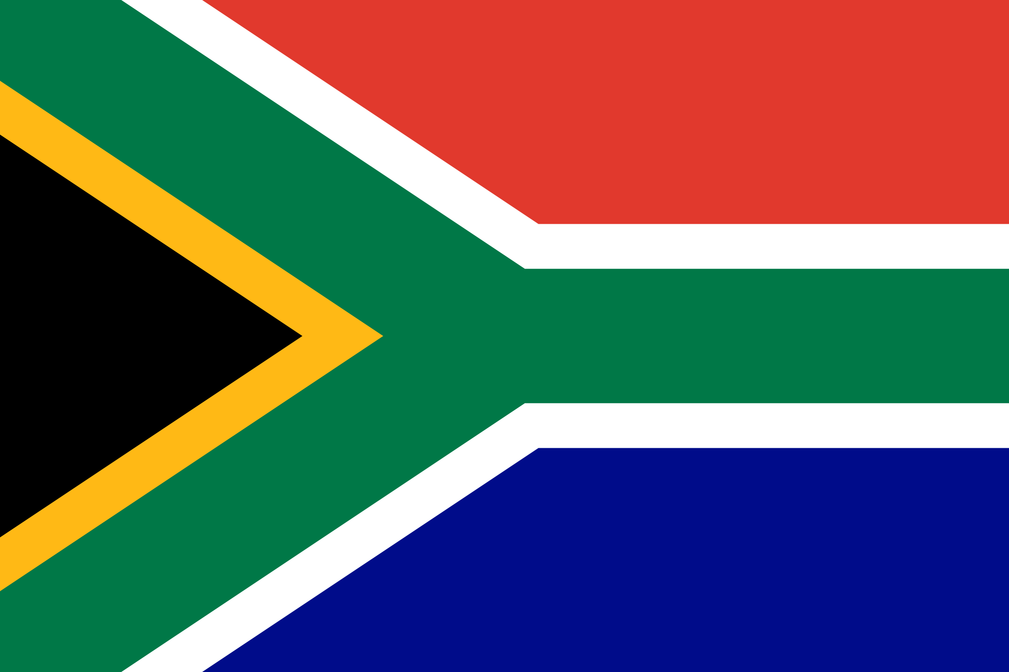 south african flag,flag,africa,south,country,nation,national,patriotic,culture