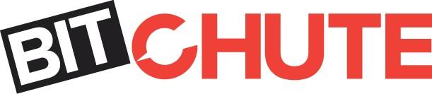 BitChute.com Logo, DON CHARISMA