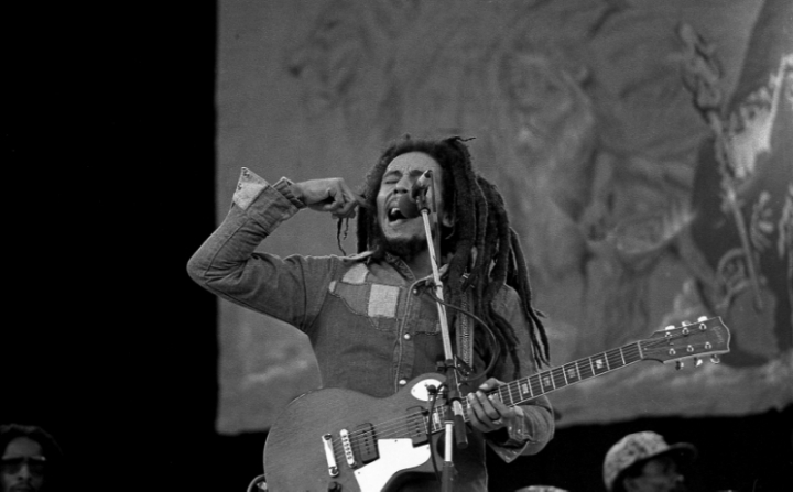 1975, act, bob, Bob Marley, Bob Marley and the Wailers, bob marley and the wailers dublin, Bob Marley Dalymount Park, bob marley dublin, Bob Marley live Dublin, bohemians, buffalo soldier, bw, Chris Blackwell, club, concert, concerts, dalymount dublin, don charisma, doncharisma, DonCharisma DonCharisma, dublin, eddie, football, funk soul brother, gig, i shot the sheriff, I Threes, ireland, Island Records, jamacian, Judy Mowatt, lane, last, live, maga, mallin, Marcia Griffiths, marley, monosnaps, motown, movement, music, No Woman No Cry, one love, pop, pop music, raggae, rastafari, Rastafarian, Reggae, Reggae Music, rita Marley, robert marley, Robert Nesta Marley, rock, ronnie, Roots Reggae, Roots Reggae Music, ska, steady, Steve Smith, Supercalifragilisticexpialidocious, superstar, support, tour, uprising, videos, Vincent Ford, wailers, wife