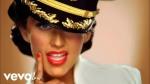 Candyman - Christina Aguilera, DON CHARISMA