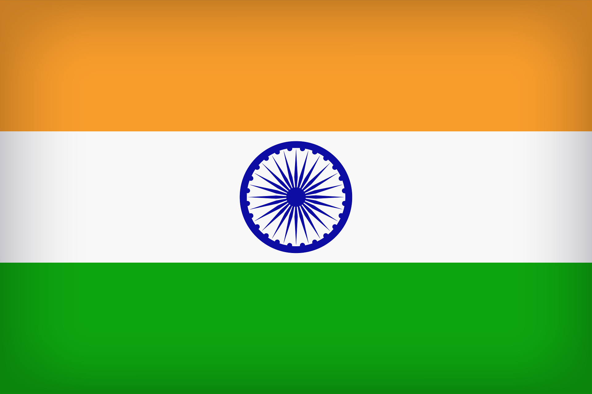 india flag,country,background,backdrop,flag,india,national,nation,patriotic,patriotism,banner,symbol,design,government,pride,culture,tricolor,honor,heritage,