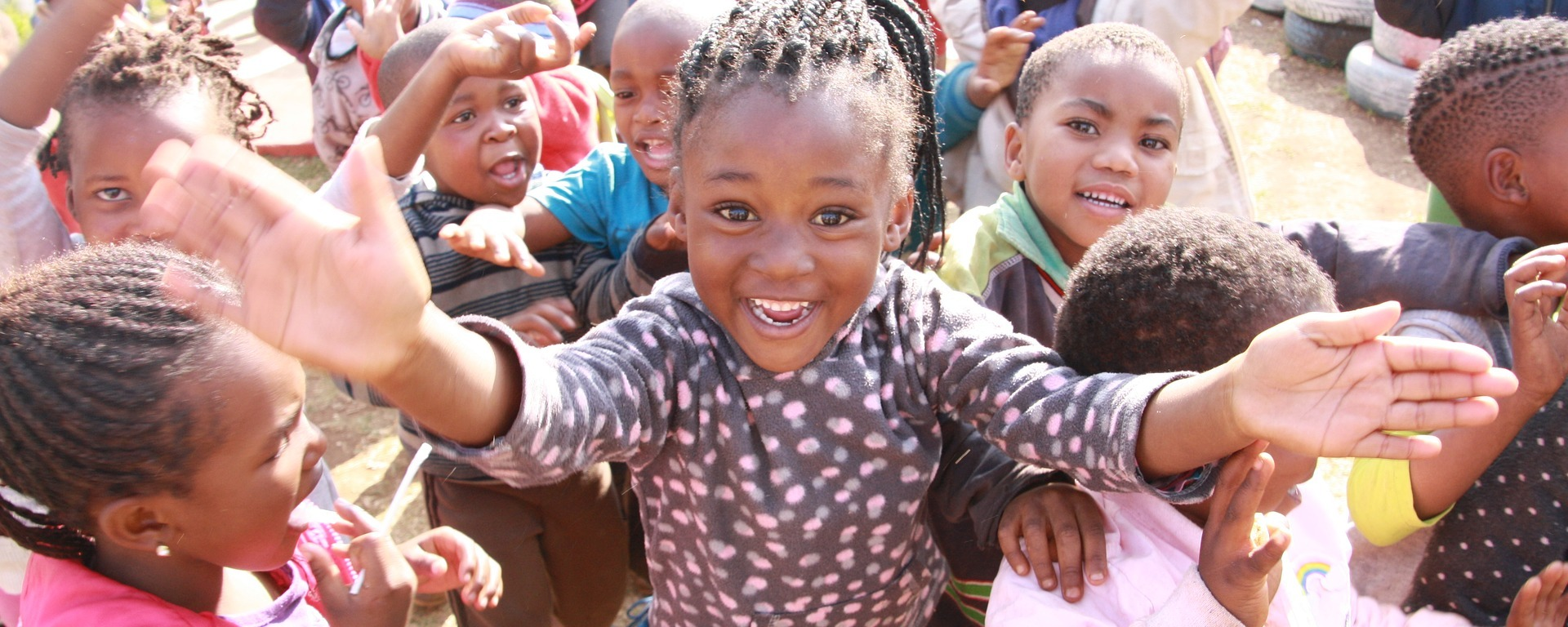 soweto,village,happiness,africa,children,preschool,girl,people,south africa,black,daycare,welcome