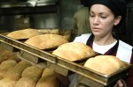 baker,baking,bread,cook,food,kitchen,fresh,flour,dough,oven,military,work,labor,job,navy,bread,loaf,loaves,DONCHARISMA