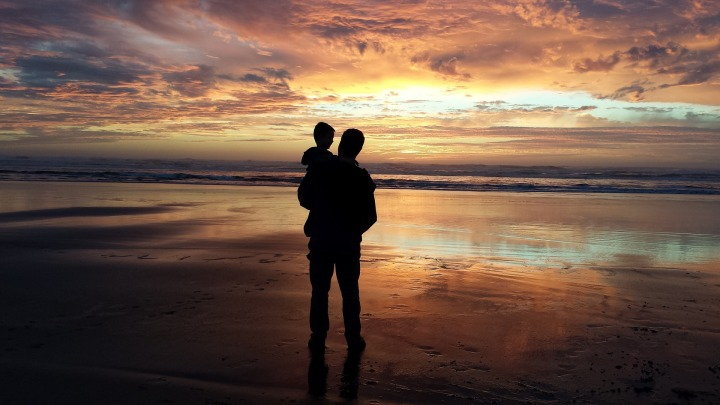 Positive, Positivity, Motivate, Motivation,father,son,grandson,man,child,sunset,beach,water,beach sunset,ocean,sea,vacation,sky,summer,sun,nature,travel,horizon,sand,tropical,landscape,coast,evening,shore,wave,orange,blue,silhouette,dusk,clouds,color,romantic,reflection,peaceful,calm,outdoor,light,view,scene,tranquil,peaceful background,peace,family,zen,meditation,zen background,spa,relaxation,tranquility,relax,stone,spiritual,pebble,zen stones,balance,natural,serene,spiritual background,stone background,simplicity,spirituality,harmony,DON CHARISMA