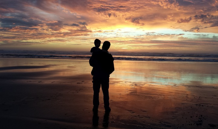 father,son,grandson,man,child,sunset,beach,water,beach sunset,ocean,sea,vacation,sky,summer,sun,nature,travel,horizon,sand,tropical,landscape,coast,evening,shore,wave,orange,blue,silhouette,dusk,clouds,color,romantic,reflection,peaceful,calm,outdoor,light,view,scene,tranquil,peaceful background,peace,family,zen,meditation,zen background,spa,relaxation,tranquility,relax,stone,spiritual,pebble,zen stones,balance,natural,serene,spiritual background,stone background,simplicity,spirituality,harmony,DON CHARISMA