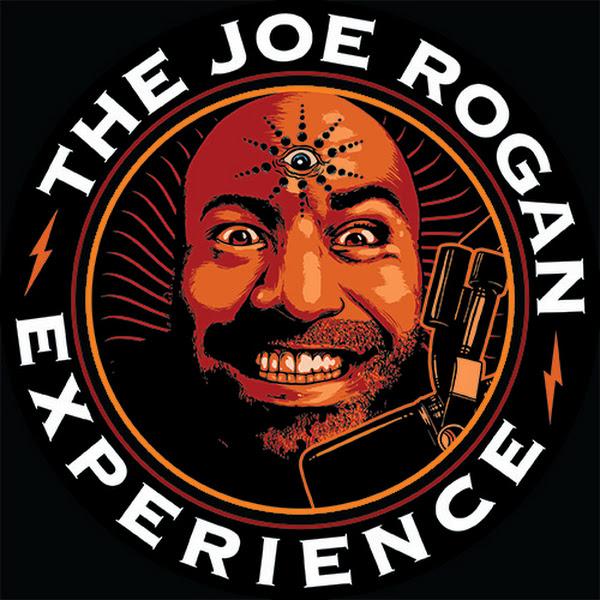 Joe.Rogran.Avatar.YouTube, DON CHARISMA
