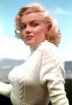 Marilyn Monroe.Monroecirca1953 DON CHARISMA