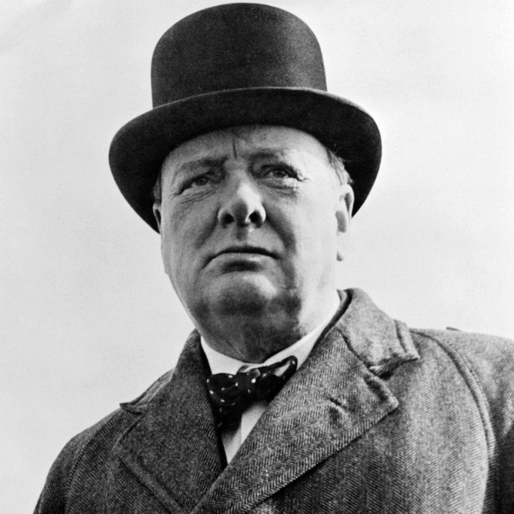 Positive, Positivity, Motivate, Motivation,sir winston churchill,british,prime minister,politician,world war ii,leader,great,historian,writer,artist,nobel prize in literature,iron curtain,DON CHARISMA