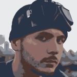 Tim Pool YouTube Avatar DON CHARISMA