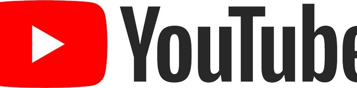 YouTube Logo jpg