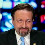America First with Sebastian Gorka, YT Avatar, DON CHARISMA