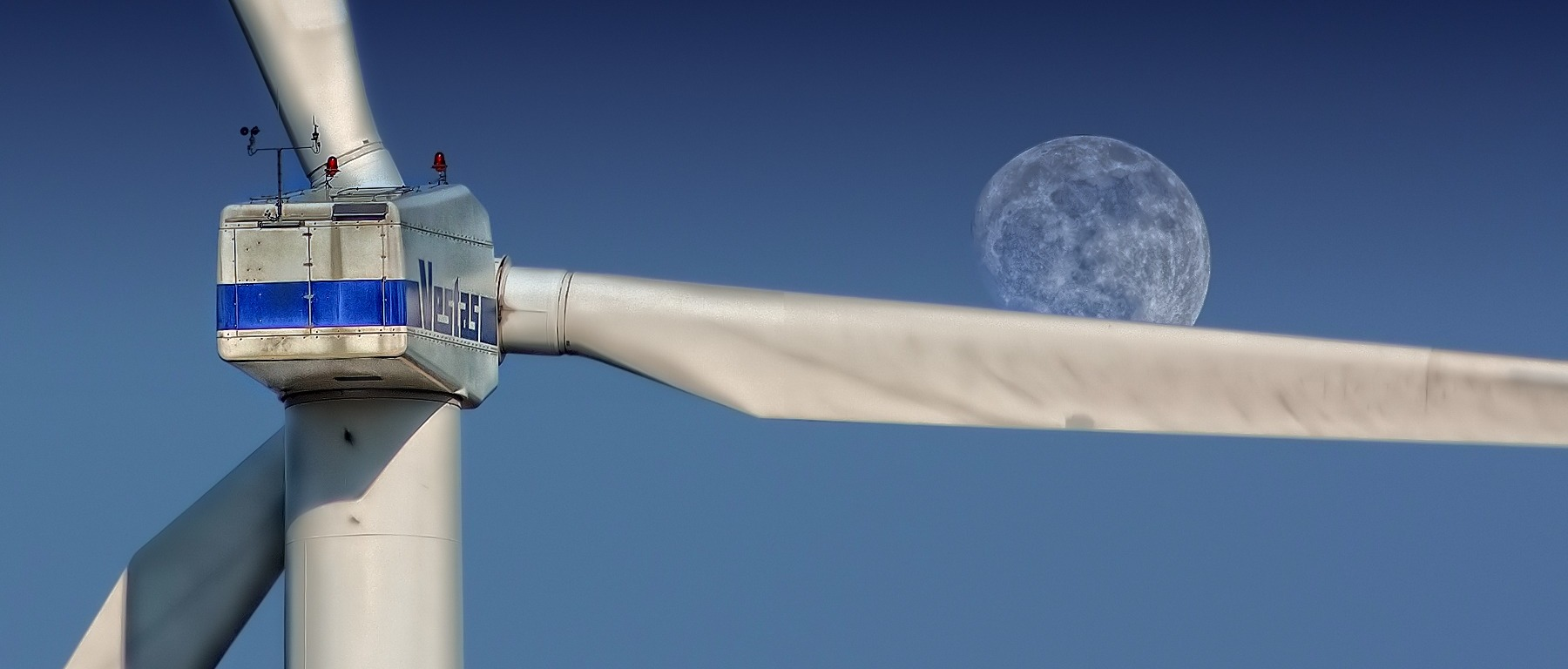 pinwheel,wind energy,wind power,enerie,environmental technology,wind park,sky,renewable energy,turbine, DON CHARISMA