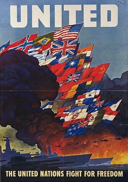 UN.Fight.For.Freedom-Naciones_Unidas_3.wikp.cc0, DON CHARISMA