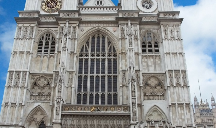 westminster,abbey,architecture,britain,building,cathedral,church,city,england,famous,gothic,heritage,historic,landmark,london,old,religion,tower,unesco,DON CHARISMA