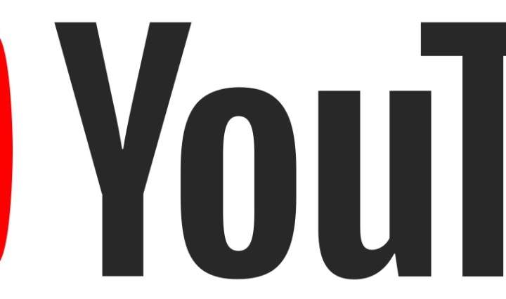 YouTube Logo, 2000px, DON CHARISMA