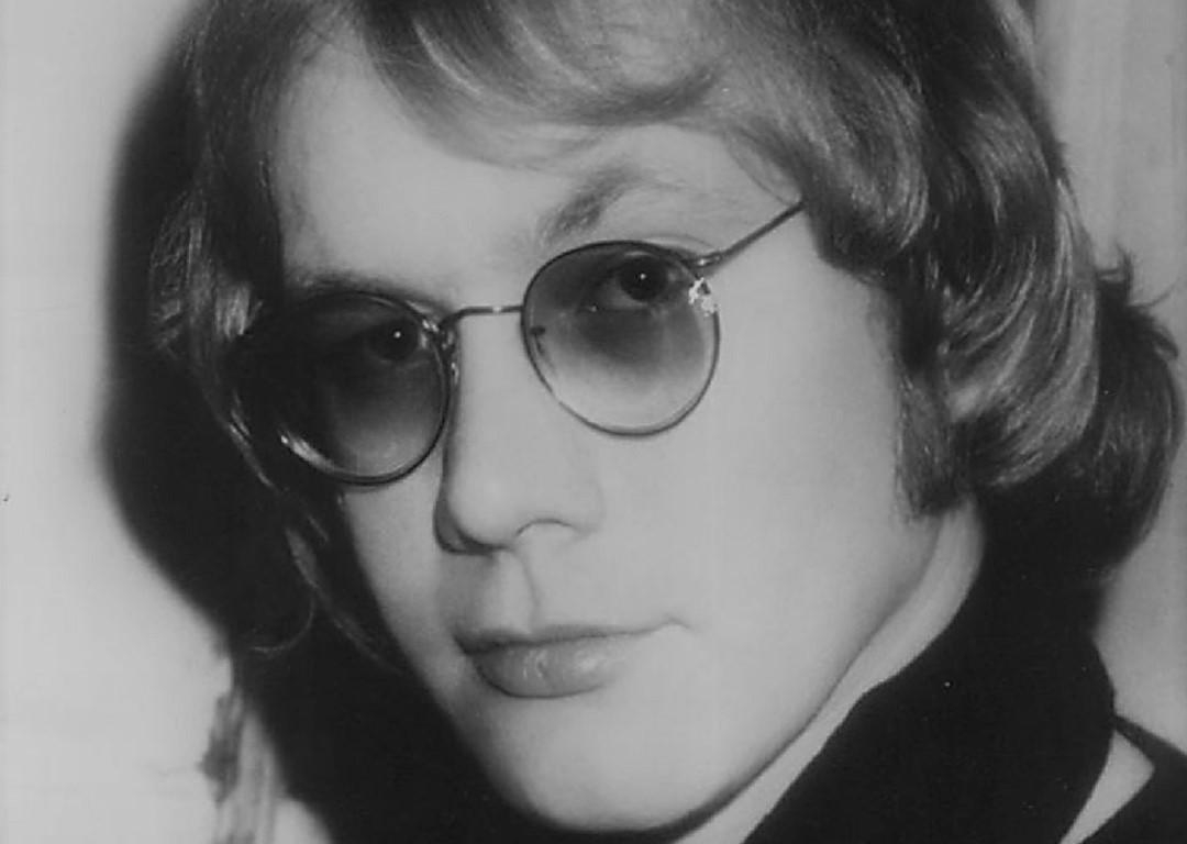 Warren_Zevon_1978_press_photo, DON CHARISMA